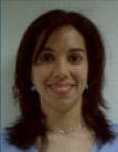 María José Nogueira Pardo