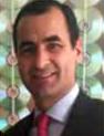 Álvaro Gutiérrez de Mesa V.