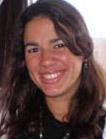 Carolina Faria