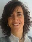 Elena Sumastre Treviño