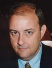 Juan Manuel Vázquez Burgos