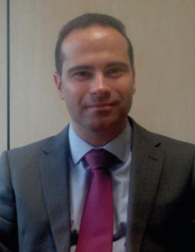 Miguel Ángel Victoria García