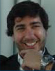 Paulo Conceiçao