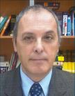 Salvador Grau López