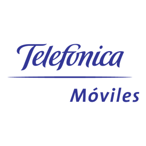telefonica-moviles