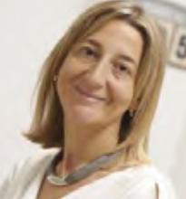 Victoria Majadas Morales